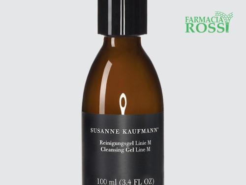 Gel Detergente Linea M Susanne Kaufmann
