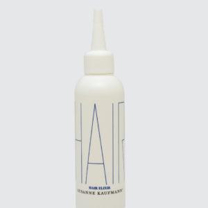Hair Elixir Susanne Kaufmann