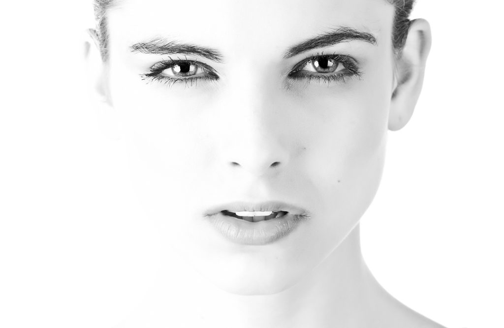 Dermocosmesi Donna | FARMACIA ROSSI