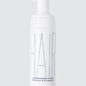 Shampoo Foamer Volume Susanne Kaufmann
