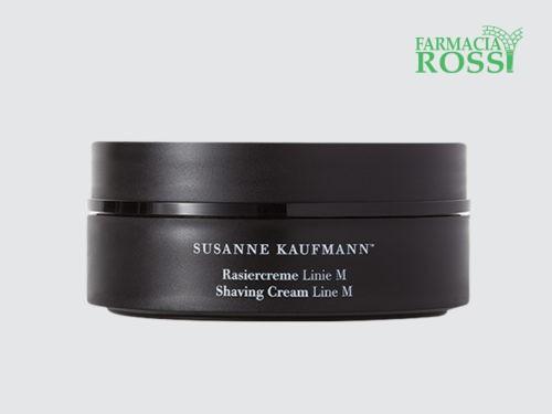 Crema da Barba Linea M Susanne Kaufmann