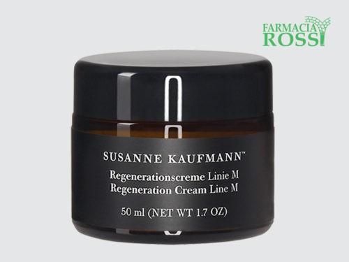 Crema Rigenerante Linea M Susanne Kaufmann