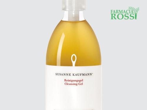 Gel Detergente 250ml Susanne Kaufmann