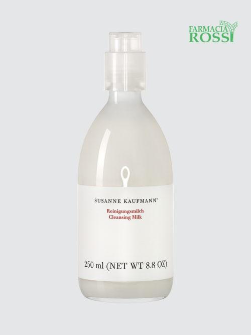 Latte Detergente 250ml Susanne Kaufmann