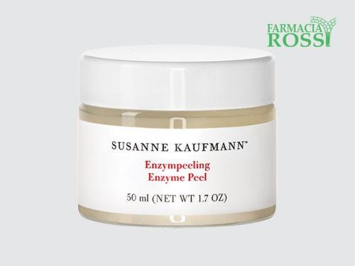 Peeling Enzimatico Susanne Kaufmann