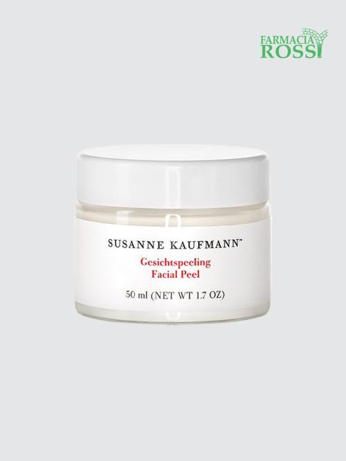Peeling Viso Susanne Kaufmann