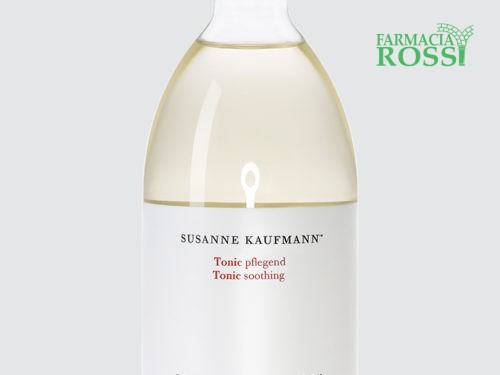 Tonico Curativo 250ml Susanne Kaufmann