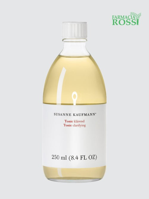 Tonico Purificante 250ml Susanne Kaufmann