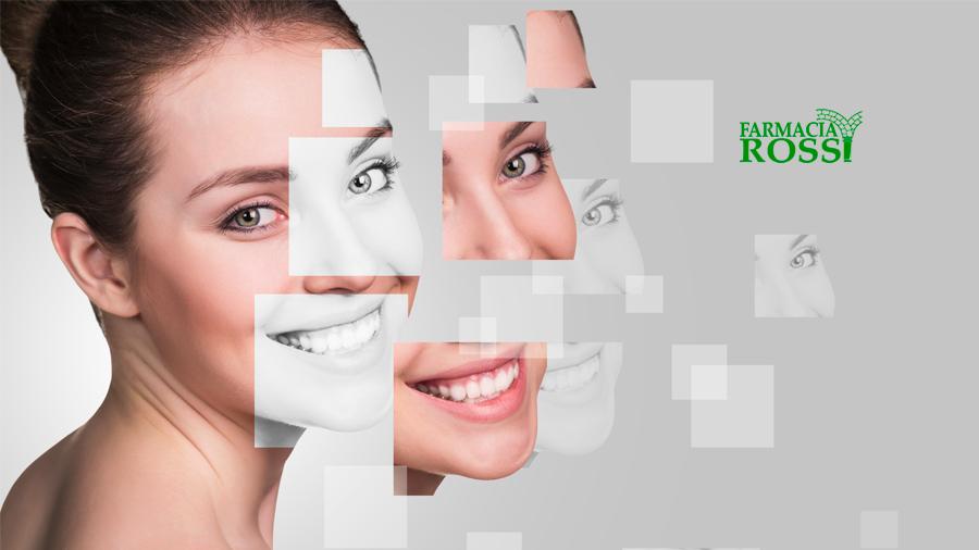 Medicina Estetica | FARMACIA ROSSI CASALPUSTERLENGO