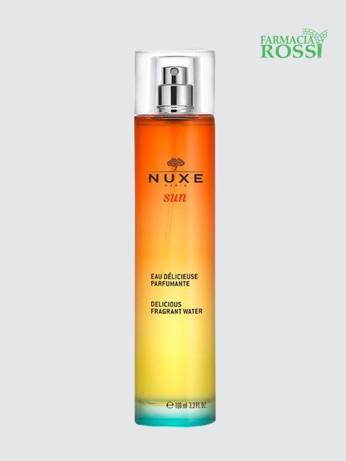 Acqua Deliziosa Profumata Nuxe Sun | FARMACIA ROSSI