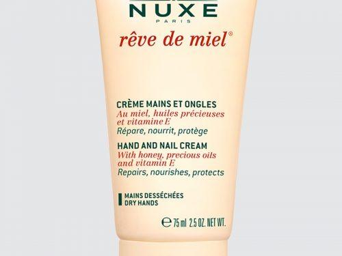 Crema Mani E Unghie Rêve De Miel®   Farmacia Rossi