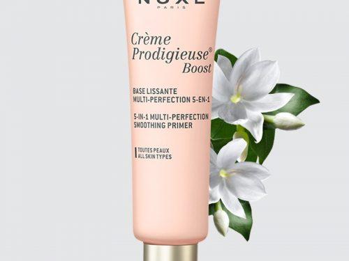 Crème Prodigieuse Boost Base Levigante Multi Perfezione 30ml Nuxe | Farmacia Rossi