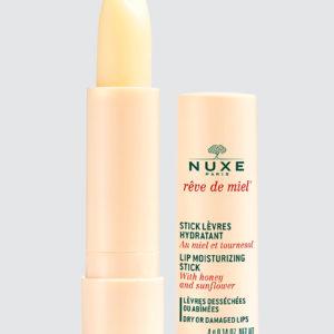 Stick Labbra Idratante Nuxe