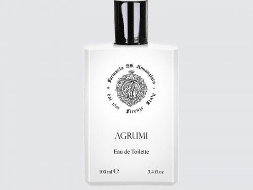 Agrumi Eau De Parfum Farmacia Ss Annunziata | Farmacia Rossi