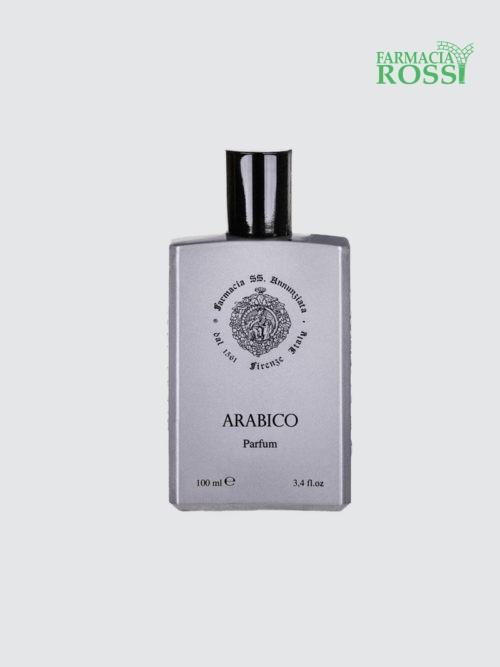 Arabico Parfum Farmacia SS Annunziata | FARMACIA ROSSI CASALPUSTERLENGO