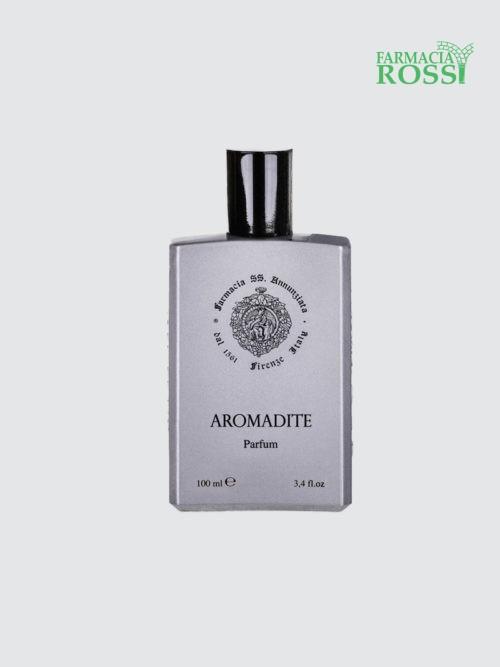 Aromadite Parfum Farmacia SS Annunziata | FARMACIA ROSSI CASALPUSTERLENGO