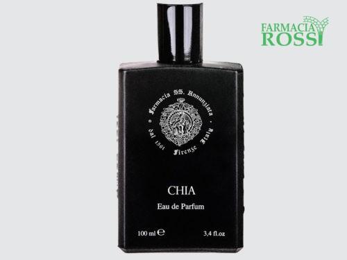 Chia Eau de Parfum Farmacia SS Annunziata | FARMACIA ROSSI CASALPUSTERLENGO