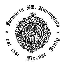Farmacia Santissima Annunziata