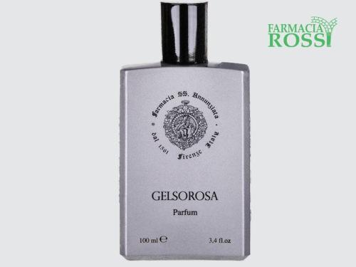 Gelsorosa Parfum Farmacia SS Annunziata | FARMACIA ROSSI CASALPUSTERLENGO