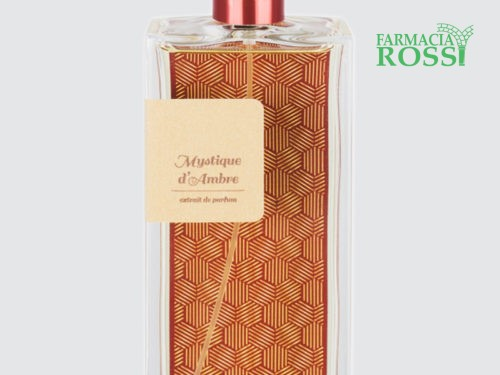Mystique d'ambre Place des Lices | FARMACIA ROSSI CASALPUSTERLENGO