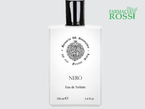 Nero Eau De Toilette Farmacia SS Annunziata | FARMACIA ROSSI CASALPUSTERLENGO