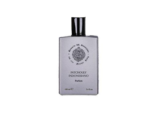 Patchouly Indonesiano Parfum Farmacia SS Annunziata | FARMACIA ROSSI CASALPUSTERLENGO
