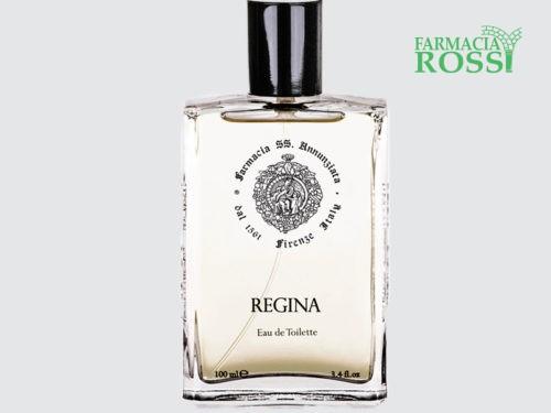Regina Eau De Toilette Farmacia SS Annunziata | FARMACIA ROSSI CASALPUSTERLENGO
