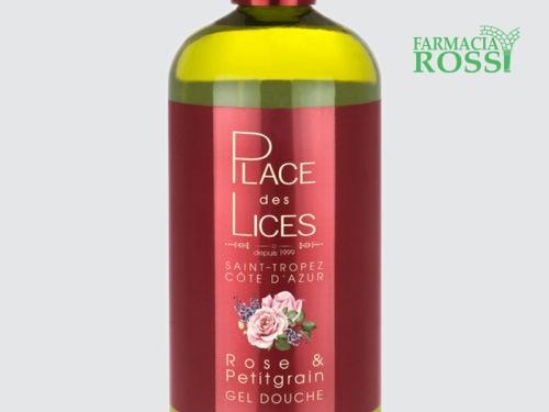 Coco Vanille Gel Doccia Place des Lices | FARMACIA ROSSI CASALPUSTERLENGO