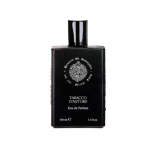 Tabacco d'autore Eau de Parfum Farmacia SS Annunziata