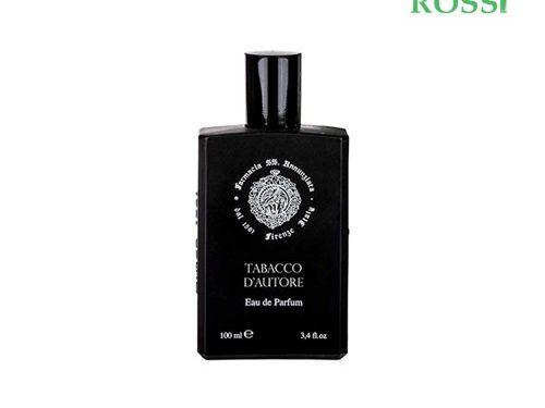 Tabacco D'autore Eau De Parfum Farmacia Ss Annunziata | Farmacia Rossi