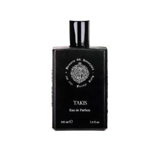 Takis d'autore Eau de Parfum Farmacia SS Annunziata