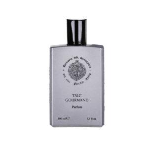 Talc Gourmand Parfum Farmacia SS Annunziata
