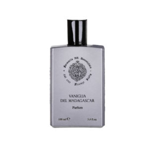 Vaniglia del Madagascar Parfum Farmacia SS Annunziata