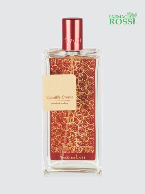 Vanille Creme Place des Lices | FARMACIA ROSSI CASALPUSTERLENGO