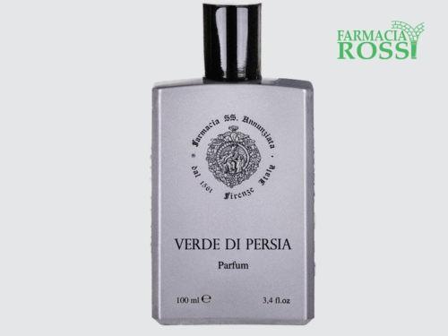 Verde Di Persia Parfum Farmacia SS Annunziata | FARMACIA ROSSI CASALPUSTERLENGO