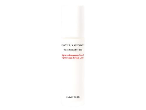 Crema Rigenerante Linea T Susanne Kaufmann | Farmacia Rossi