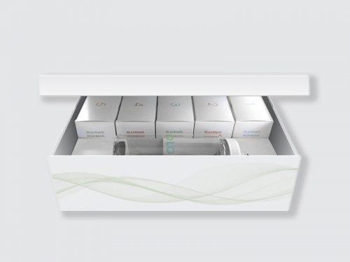 Prolon | Farmacia Rossi