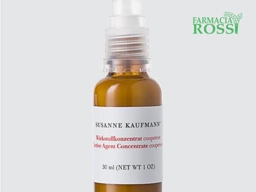 Active Agent Concentrate couperose Susanne Kaufmann | FARMACIA ROSSI