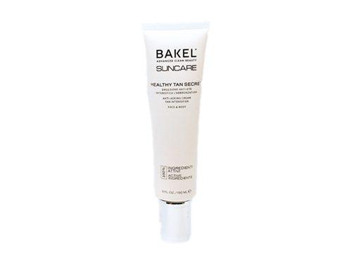 Healthy Tan Secret 150ml Bakel | Farmacia Rossi