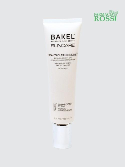 Healthy Tan Secret Bakel | FARMACIA ROSSI
