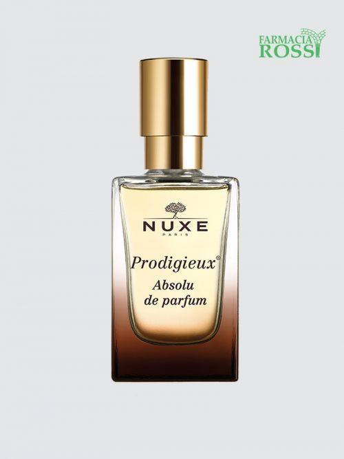 Prodigieux® Absolu De Parfum 30ml | Farmacia Rossi