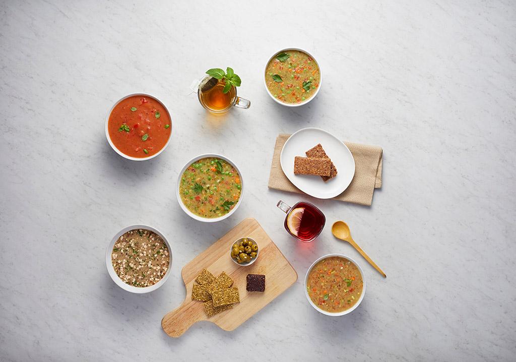 ProLon la dieta mima digiuno | FARMACIA ROSSI