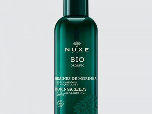 Acqua Detergente Micellare Struccante 200ml Bio Nuxe | Farmacia Rossi