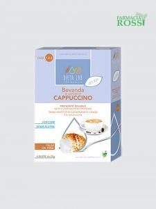 Bevanda Cappuccino   FARMACIA ROSSI