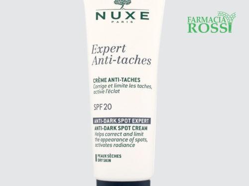 Crema anti macchie Nuxe | FARMACIA ROSSI