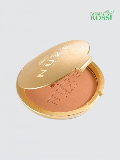Polvere Éclat Prodigieux® Nuxe | Farmacia Rossi