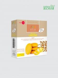 Biscotti Limone Dieta Lab   FARMACIA ROSSI
