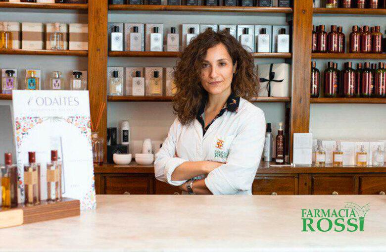 Farmacia Rossi entra nel Consorzio Farmacisti Italiani   FARMACIA ROSSI