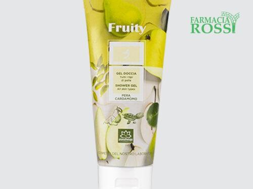 Gel Doccia Fruity 200ml Laboratorio della Farmacia   FARMACIA ROSSI