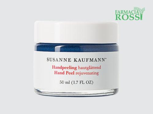 Hand Peel Rejuvenating Susanne Kaufmann | FARMACIA ROSSI